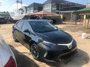 Upgrade Your Toyota Corolla 2010 Se To 2018 Se   Vehicle Parts & Accessories for sale in Lagos State, Mushin