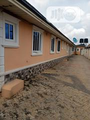 3 Bedroom Flat For Rent | Houses & Apartments For Rent for sale in Edo State, Benin City