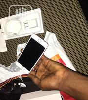 New Apple iPhone 6s 32 GB Pink | Mobile Phones for sale in Osun State, Osogbo