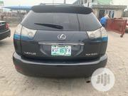 Lexus RX 2006 Gray   Cars for sale in Lagos State, Ajah
