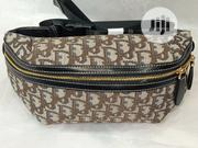 Dior, Gucci And Burberry Pouch Bags | Bags for sale in Lagos State, Lagos Island