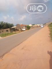 Very Nice Genuine 100x100ft Plot of Land Along Ogheghe Tarred Road, | Land & Plots For Sale for sale in Edo State, Benin City