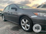 Toyota Camry 2010 Black   Cars for sale in Imo State, Owerri-Municipal