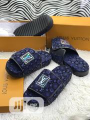 Louis Vuttion Pam for Both | Shoes for sale in Lagos State, Lagos Island