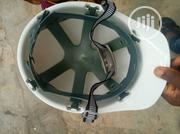 JSP Safety Helmet | Safety Equipment for sale in Lagos State, Lagos Island