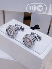 Dior Cufflinks Buttons Multi | Clothing Accessories for sale in Lagos State, Surulere