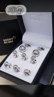 Montblanc Buttons | Clothing Accessories for sale in Lagos State, Surulere