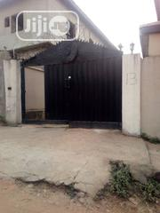 Block Of Flats For At Idimu, Lagos | Houses & Apartments For Sale for sale in Lagos State, Egbe Idimu
