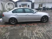 BMW 328i 2007 Gray | Cars for sale in Rivers State, Port-Harcourt