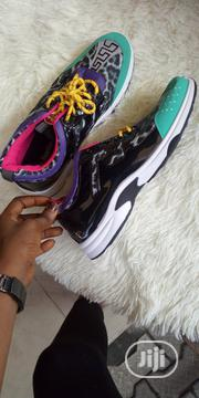 Latest Male Sneakers | Shoes for sale in Lagos State, Lagos Island