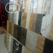 Spanish Titles | Building Materials for sale in Lagos State, Orile
