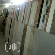 25/50 Spanish Titles | Building Materials for sale in Lagos State, Orile