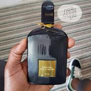 Tom Ford Men's Spray 100 ml | Fragrance for sale in Oyo State, Ibadan North