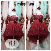 Princess Gown   Children's Clothing for sale in Abuja (FCT) State, Garki 2