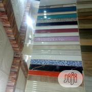 Kitchen Wall Tiles | Furniture for sale in Lagos State, Orile