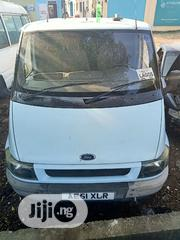 Ford E-150 2004 Van Blue   Buses & Microbuses for sale in Lagos State, Ikotun/Igando