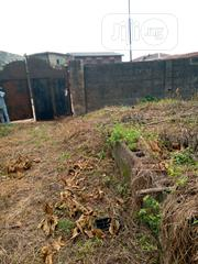 For Sale. A Complete Full Plot of Land Fenced Gated at Ilepo Oke Odo | Land & Plots For Sale for sale in Lagos State, Ifako-Ijaiye