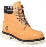 Timberland | Shoes for sale in Lagos State, Ifako-Ijaiye