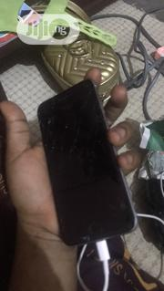 Apple iPhone 6 16 GB Black | Mobile Phones for sale in Oyo State, Ibadan South West