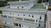 6 Bedroom Duplex (Mansion) At Life Camp For Sale   Houses & Apartments For Sale for sale in Abuja (FCT) State, Gwarinpa