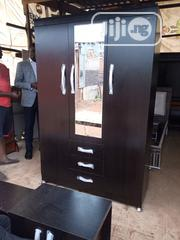 New Wardrobe | Furniture for sale in Abuja (FCT) State, Lugbe