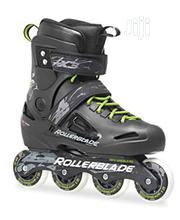 Roller Skate | Sports Equipment for sale in Lagos State, Surulere