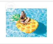 Intex Pineapple Mat Floater | Home Accessories for sale in Lagos State, Surulere