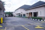 32rooms Hotel At Ikeja GRA Lagos | Commercial Property For Sale for sale in Lagos State, Ikeja