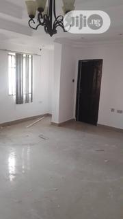A Renovated 5bedroom Duplex With Parking Space | Houses & Apartments For Sale for sale in Lagos State, Surulere