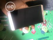 Tecno Phantom 6 Plus 64 GB Gold | Mobile Phones for sale in Lagos State, Ikeja