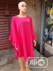 Quality Dress | Clothing for sale in Lagos State, Alimosho