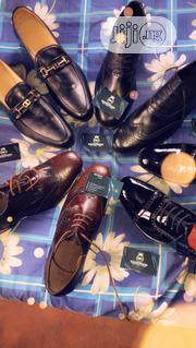 Men Cooperate Shoes | Shoes for sale in Oyo State, Ibadan North