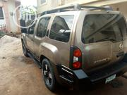 Nissan Xterra 2006 SE Gray | Cars for sale in Imo State, Owerri North