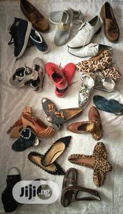 UK Used Shoes And Sneakers | Shoes for sale in Lagos State, Oshodi-Isolo