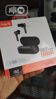 Havit Slimfit EARPODS | Accessories for Mobile Phones & Tablets for sale in Lagos State, Ikeja