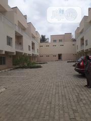 8 Units Of 4 Bedroom Terrace With Bq In Maitama. 3 Living Room, | Houses & Apartments For Sale for sale in Abuja (FCT) State, Maitama
