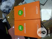 New Motorola Moto G5s 64 GB Gray | Mobile Phones for sale in Lagos State, Ikeja