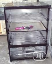 Easy-tech Industrial Oven | Industrial Ovens for sale in Kwara State, Ilorin West