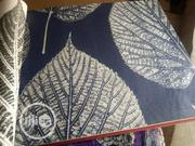 Wallpapers | Home Accessories for sale in Lagos State, Ikeja