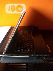 Laptop Lenovo G580 4GB Intel Core i5 HDD 320GB | Laptops & Computers for sale in Lagos State, Lagos Island