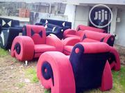 Chairs For Sale | Furniture for sale in Edo State, Ikpoba-Okha