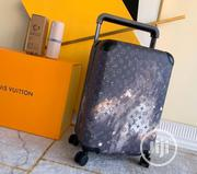 Louis Vuitton Horizon 55 Galaxy | Bags for sale in Lagos State, Ikeja