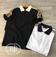 Gucci Designer Shirt | Clothing for sale in Lagos State, Ikeja