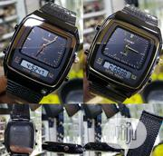 Casio Ac1818c Watch | Watches for sale in Lagos State, Ikeja