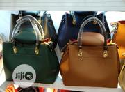 Lovely Female Hand Bags | Bags for sale in Lagos State, Lagos Island