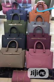 Beautiful Ladies Hand Bag | Bags for sale in Lagos State, Lagos Island