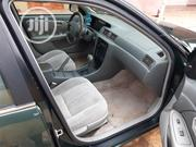 Toyota Camry 2001 Green   Cars for sale in Oyo State, Ibadan North