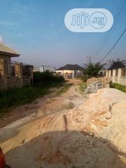 5 Bedroom Bungalow Up To Roofing Level On 100x100ft | Houses & Apartments For Sale for sale in Edo State, Oredo