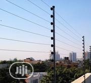 Electric Fence Instillation | Building & Trades Services for sale in Lagos State, Lekki Phase 2