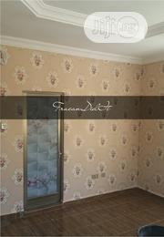 Quality Floral Wallpapers | Home Accessories for sale in Abuja (FCT) State, Galadimawa